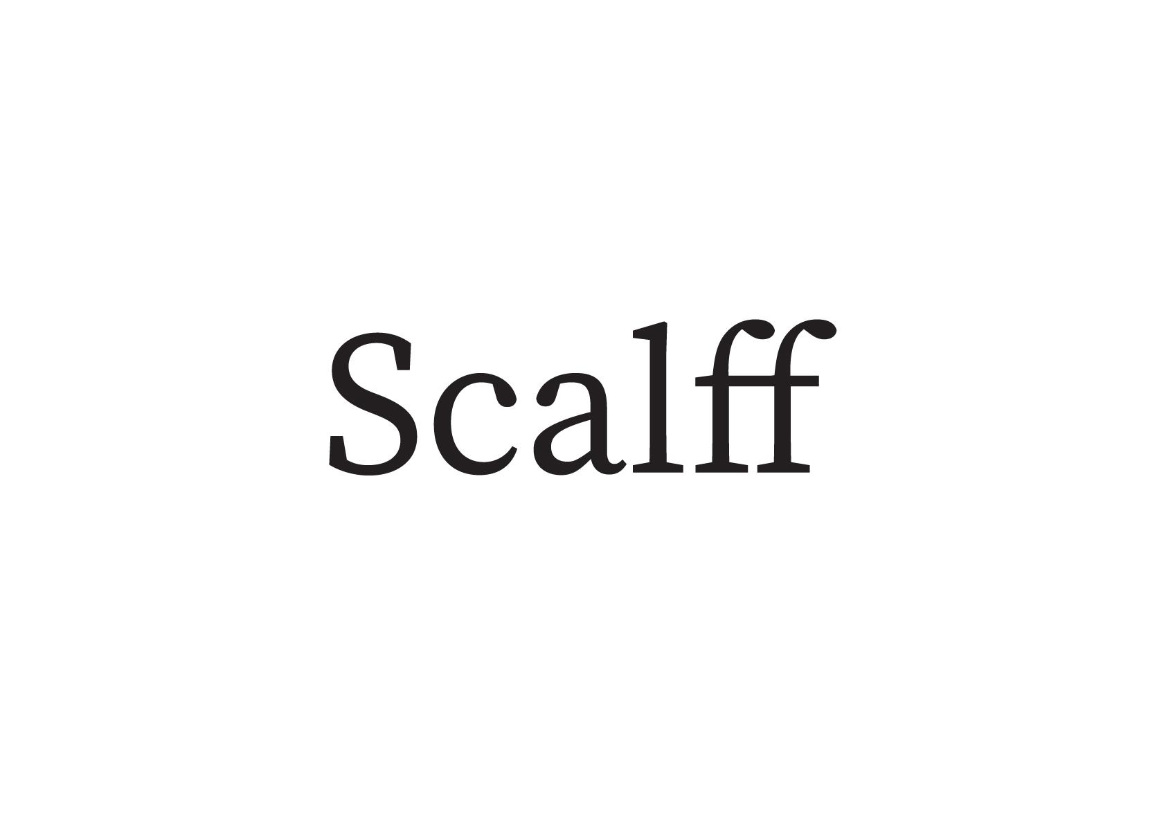 scalff2